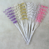 A Group Photo Of Our SF112 Sprays
