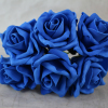 Royal Colour Roses