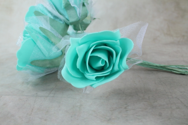 WFCF4 Tiffany Blue
