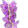 Our smallest butterflies sent in transparent topped cartons for retail display