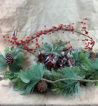christmas-fir-pinecone-bundle
