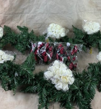 christmas-rose-berries-bundle