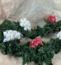 christmas-rose-garland-bundle