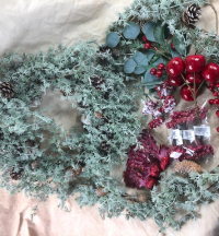 frosted-pinecone-christmas-bundle