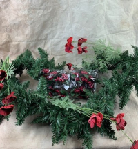 poppy-red-berry-garland-bundle