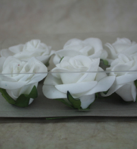 12-x-4cm-foam-roses-on-short-stems