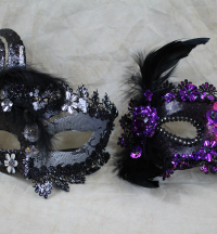 2-x-feather-party-masks-free-mask-per-purchase