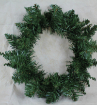 3-x-12-40-tip-wreath