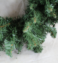 2-x-20-fir-wreath