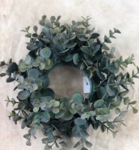 6-x-23cm-eucalyptus-candle-ring