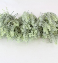 28cm Frosted Thyme Bunch